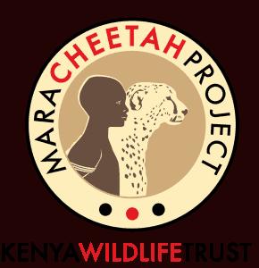 Mara Cheetah Project Logo