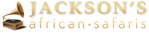 Jackson's African Safaris Logo