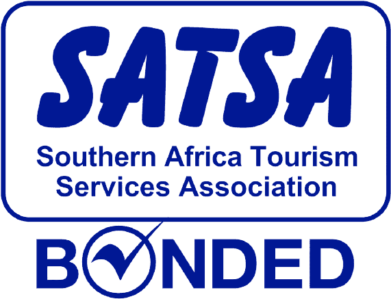 SATSA-Bonded-Logo-jacksons african safaris